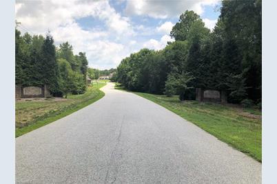 5012 Tamarack Drive - Photo 1