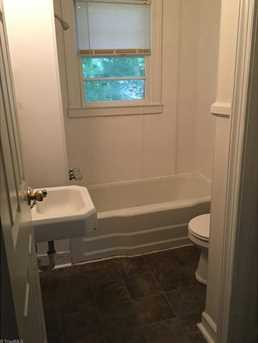 802 Washington Avenue - Photo 2