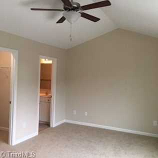 112 Gannaway Street - Photo 7