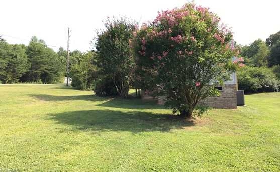 2499 Nc Highway 65 - Photo 17