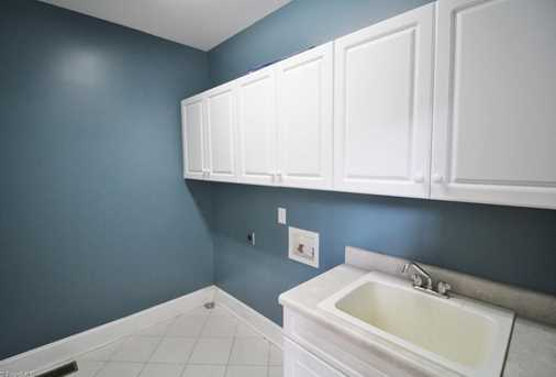 7804 Charles Place Drive - Photo 12