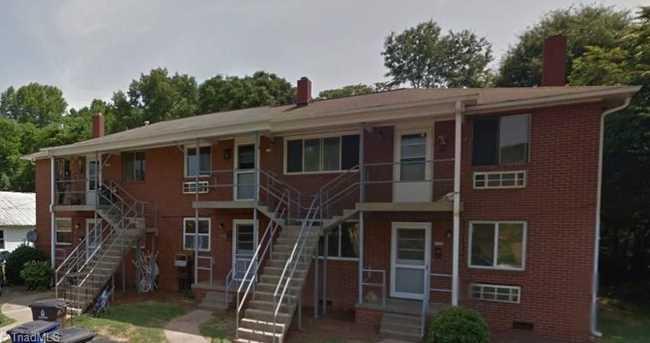 1321 Cunningham Avenue - Photo 1