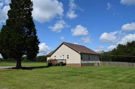 2935 Gideon Grove Church Road - Photo 29