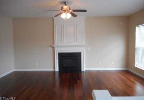 4572 Fairport Court - Photo 2