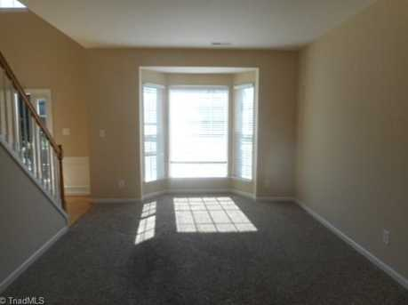 1413 Cantwell Court - Photo 3