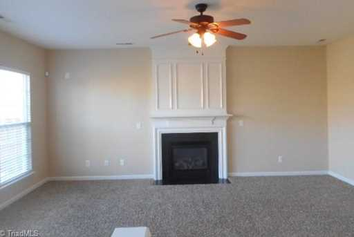 1413 Cantwell Court - Photo 4