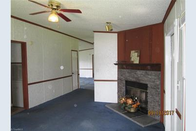 1085 Deer Chase Road - Photo 1