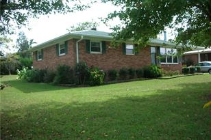 284 Valley Drive - Photo 1