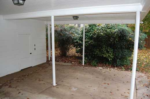 400 N Holden Road - Photo 16