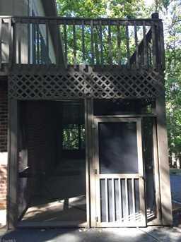 1729 Back Creek Court - Photo 7