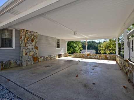 815 Ellisboro Road - Photo 20