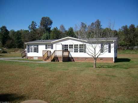 6807 Holly Oaks Court - Photo 1