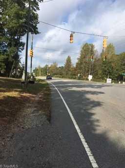 2430 Nc Highway 47 - Photo 24