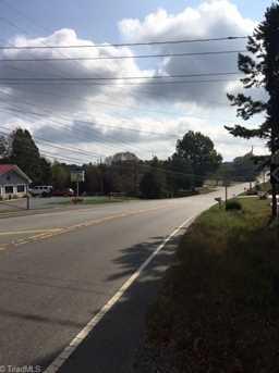 2430 Nc Highway 47 - Photo 25
