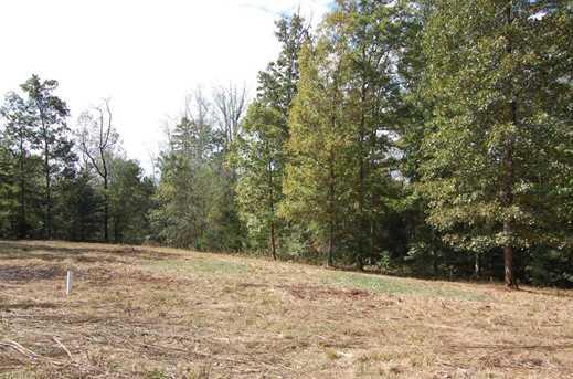 1037 Overland Trail #Pine Ridge - Photo 5