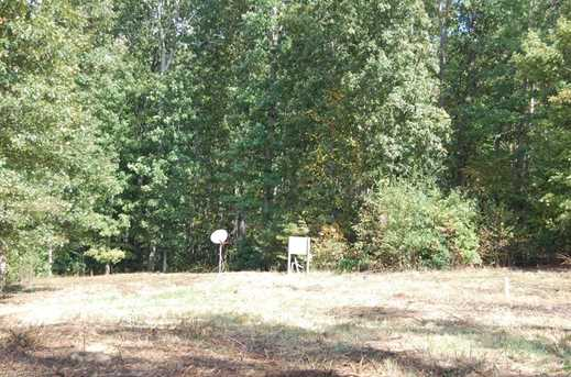 1037 Overland Trail #Pine Ridge - Photo 3