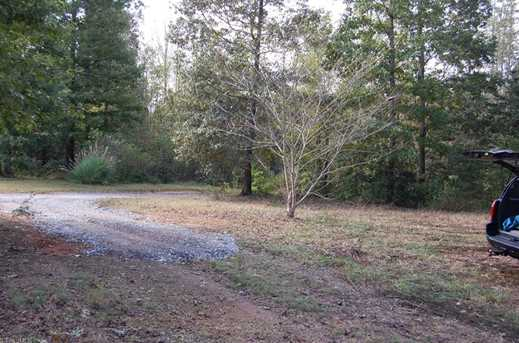 1037 Overland Trail #Pine Ridge - Photo 7