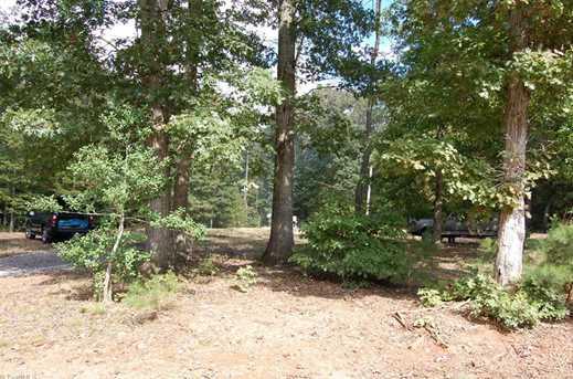 1037 Overland Trail #Pine Ridge - Photo 1