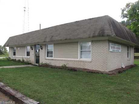 7586 Nc Highway 770 - Photo 1