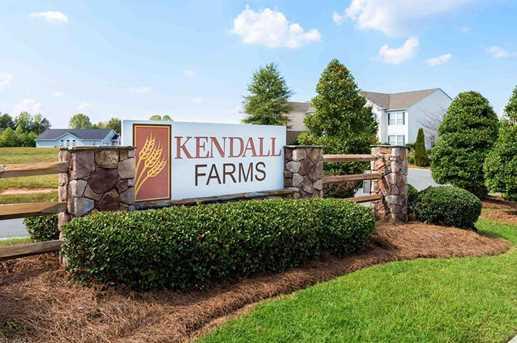 4229 Piedmont Farms Way - Photo 9