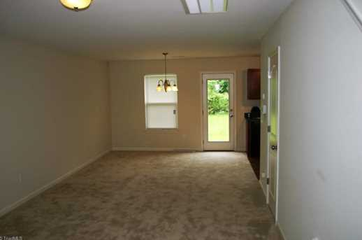 4078 Parkside Meadow Court - Photo 4