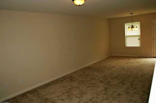 4078 Parkside Meadow Court - Photo 3