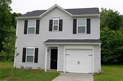 4078 Parkside Meadow Court - Photo 1