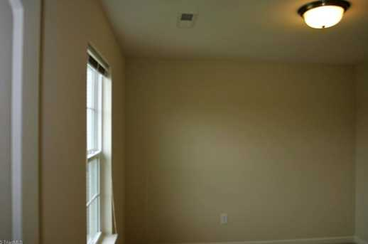 4078 Parkside Meadow Court - Photo 20