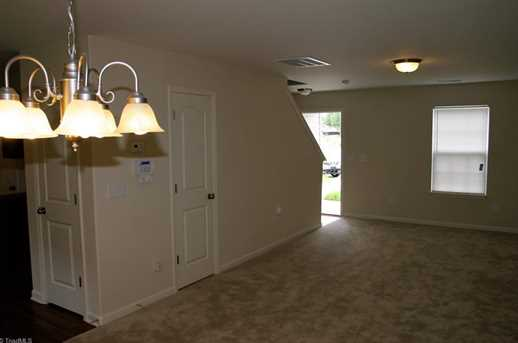 4078 Parkside Meadow Court - Photo 5