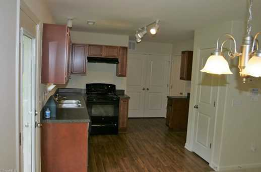 4078 Parkside Meadow Court - Photo 7