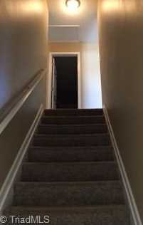 5802 Waterpoint Drive - Photo 13