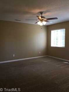 5802 Waterpoint Drive - Photo 19