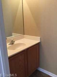 5802 Waterpoint Drive - Photo 11