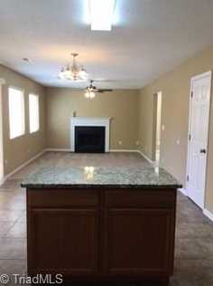 5802 Waterpoint Drive - Photo 9