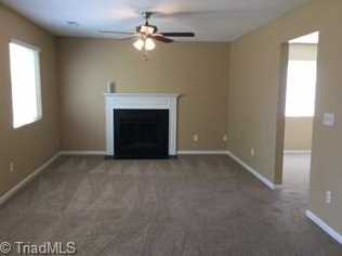 5802 Waterpoint Drive - Photo 6