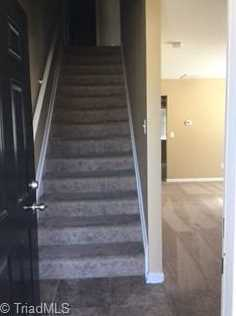 5802 Waterpoint Drive - Photo 3