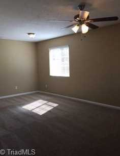 5802 Waterpoint Drive - Photo 4