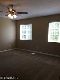 5802 Waterpoint Drive - Photo 18