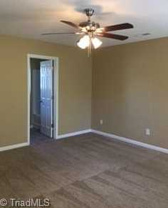 5802 Waterpoint Drive - Photo 21