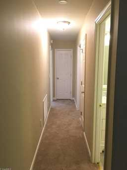 7626 Royster Road - Photo 21