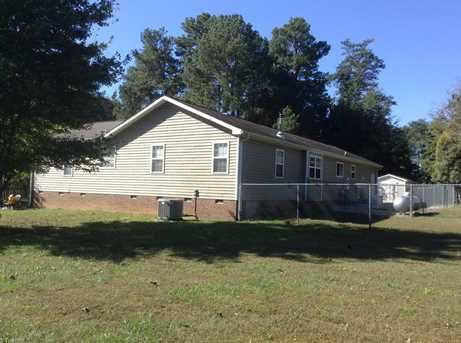 7626 Royster Road - Photo 3