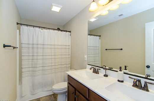 3907 Stafford Run Court - Photo 17