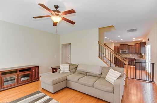 3907 Stafford Run Court - Photo 5