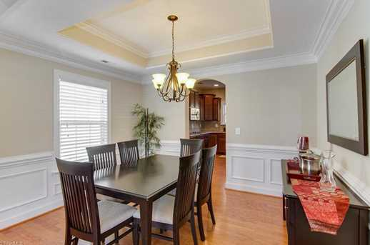 3907 Stafford Run Court - Photo 11