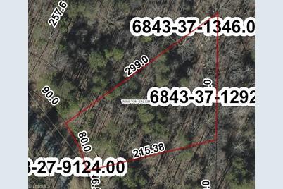 0.74 Acres Morning Star Lane - Photo 1