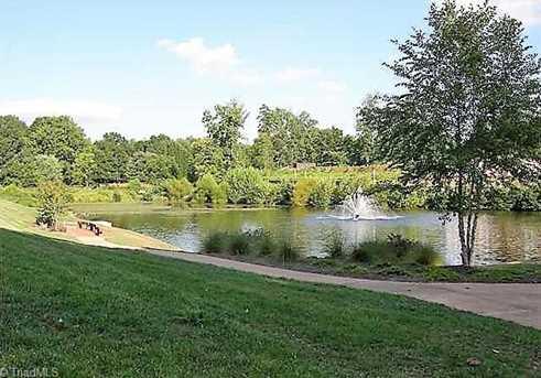1812 New Garden Road A Greensboro Nc 27410 Mls 861775 Coldwell Banker