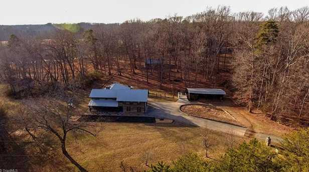 9584 Creek Farm Road - Photo 27