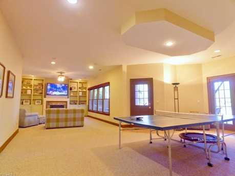 5106 Bearberry Point - Photo 29