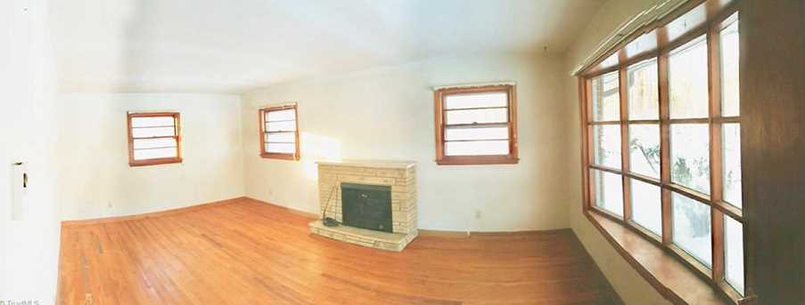 3930 Blumenthal Road - Photo 7