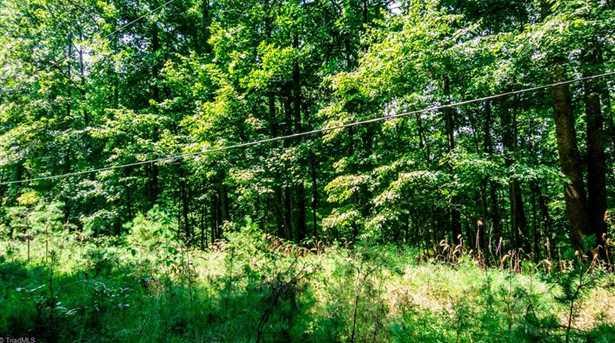 0000 Tanglebrook Road - Photo 15